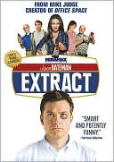 Extract with Jason Bateman