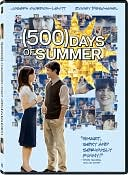 (500) Days of Summer with Zooey Deschanel