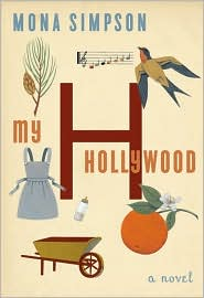 My Hollywood - WorldView Booksellers
