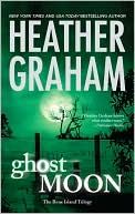 Ghost Moon (Bone Island Trilogy #3)
