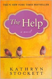 The Help - WorldView Booksellers
