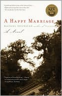 A Happy Marriage
