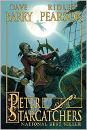 Peter and the Starcatchers (Starcatchers Series #1)