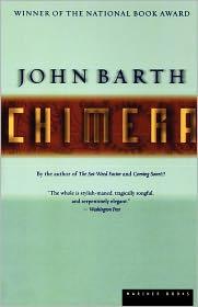 Chimera - John Barth