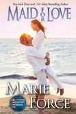 Maid for Love (McCarthys of Gansett Island Series #1)
