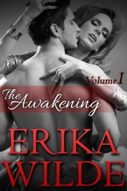 The Awakening (The Marriage Diaries, Volume 1)