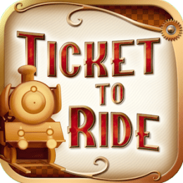 Click here to get your copy of Ticket to Ride