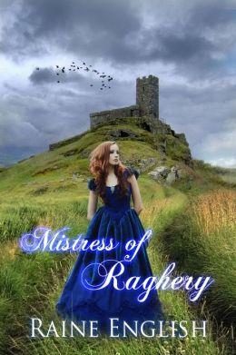 Mistress of Raghery