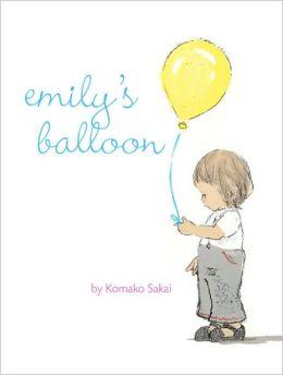 Emily's Balloon