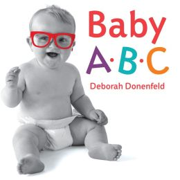 Baby A B C