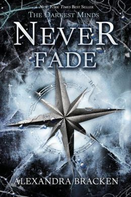 The Darkest Minds Never Fade