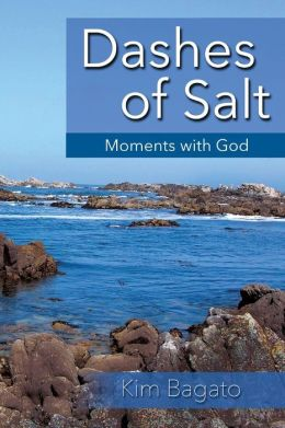Dashes of Salt: For a well-seasoned week