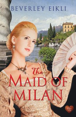 The Maid from Milan