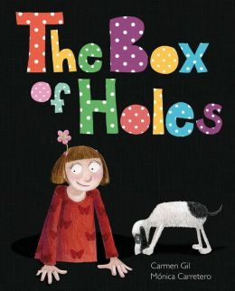 The Box of Holes