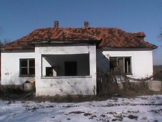 Erdős-pusztai Horgász portál: DSC00042