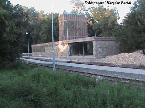 Erdős-pusztai Horgász portál: DSC00415