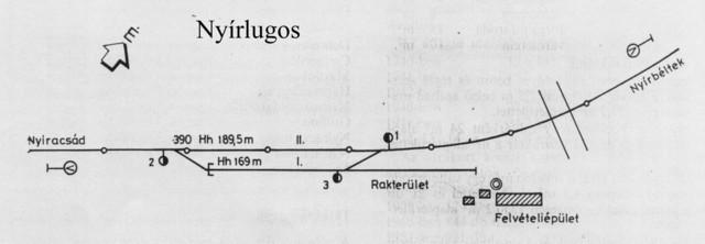 Erdős-pusztai Horgász portál: BIG 0008573711 - indafoto.hu