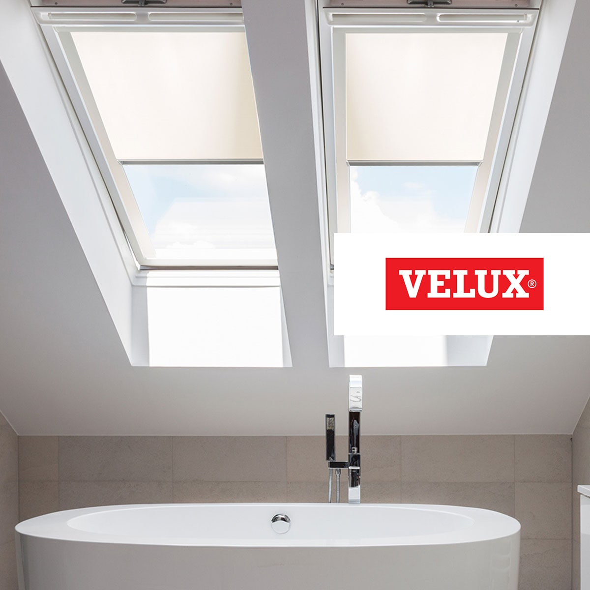 velux dachfenster rolladen best wundersch ne velux dachfenster rolladen ebenbild hausenstile. Black Bedroom Furniture Sets. Home Design Ideas