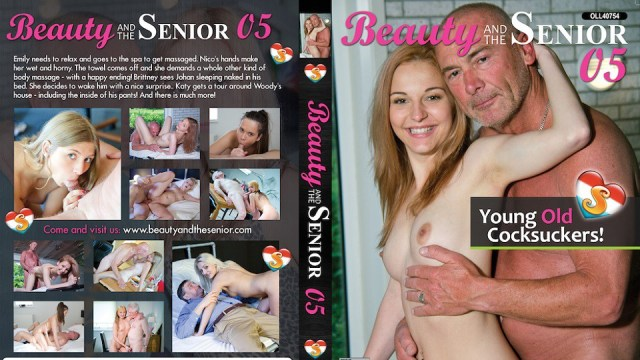 Caribpr-091217_001 BEAUTY AND THE SENIOR – YOUNG&OLD 05