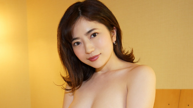 Mywife-1686 No.1076 篠宮 杏里 蒼い再会