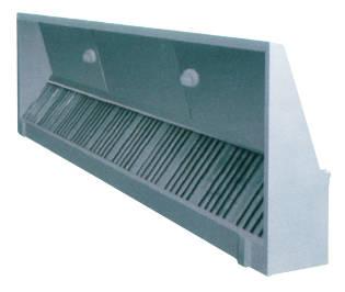 kitchen sink grates used tables for sale 脱排油烟罩 - 秀屿 九正建材网(中国建材第一网)