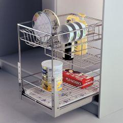 Kitchen Wholesale Motionsense Faucet 厨房拉篮品牌 厨房拉篮批发 厨房拉篮安装产品图片 厨房 厨房拉篮安装