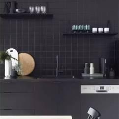 Kitchen Appliances Brands Remodel Ideas For Small Kitchens 世界顶级厨电品牌 豪宅里那些叫不出名字的逆天设备 界面新闻 生活 社交厨房 是斐雪派克设计理念的概括 厨房的核心是人 在社交厨房里 食物与设计相结合 创造出能颠覆想象和打开新话题的美食体验