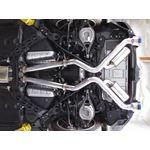 motordyne shockwave e370g catback exhaust system md 010 shockwave e370g catback exhaust system md 010