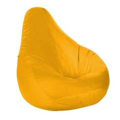 Bean Bag Sofas India English Sofa Company Manchester Bags Buy Chairs Online In By Kainaat Fashion 623
