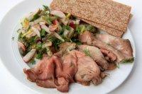 Kalte Speisen | Kochrezepte.at