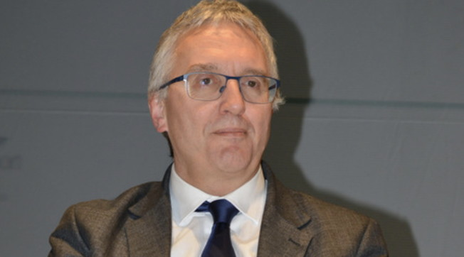 I, governor Pd, I copied the Lombardy model. Ceriscioli, no regrets: because the new hospital was necessary
