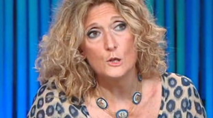 Palamara, the sensational interceptions: journalists' names out, here comes Repubblica?