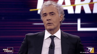 It will not be heard about the accusations against the minister. Giletti, bomb on Di Matteo: do they save Bonafede in the anti-mafia?