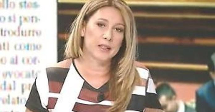 I understand that if he speaks .... Da Gaia Tortora the bomb of Luca Palamara? Fears in the judiciary