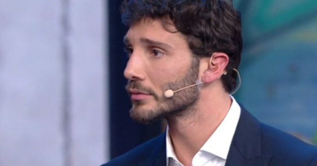 Stefano De Martino Archives World Today News