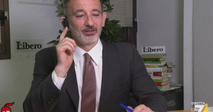 Pietro Senaldi on Berlusconi and Prodi: Because their pact also helps Salvini and Meloni