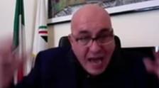 Hanno rotto. Crosetto sbotta: grillini contrari a Matteo Renzi? Smascherati da questo messaggio | Guarda