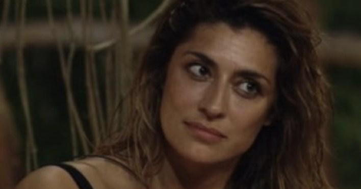 Fuori dall'Isola? Elisa Isoardi ha già un contratto con Mediaset: l'indiscrezione fa insorgere i colleghi, un grosso caso a Cologno?