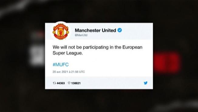Superlega. tutte le sei squadre inglesi si sfilano dal progetto – Libero Quotidiano