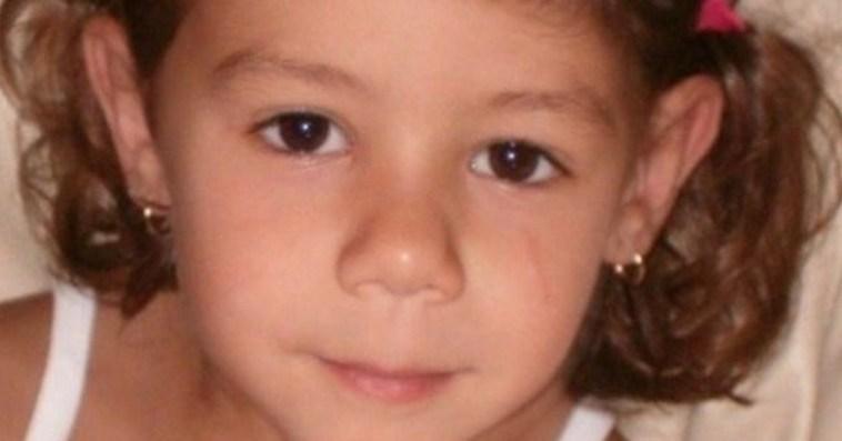 """Denise Pipitone, """"l'hai ammazzata"""": a Chi l'ha visto la straziante foto (mai vista prima) nel giorno del rapimento"""