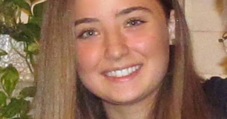 Genova, aperta un'indagine sulla morte di Camilla Canepa dopo AstraZeneca