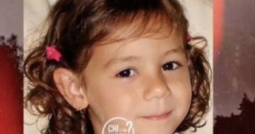 """Denise Pipitone, drammatica accusa dell'ex pm indagata: """"A chi ho dato fastidio"""", chi copre i rapitori?"""