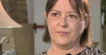 """Denise Pipitone, l'ex pm Maria Angioni denuncia i colleghi al Csm: """"Avevo previsto tutto"""", cosa non torna"""
