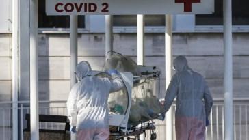 Coronavirus, il bollettino del 26 luglio: 3.117 nuovi casi e 22 morti, salgono i ricoveri. Vaccino, effetto-Green Pass
