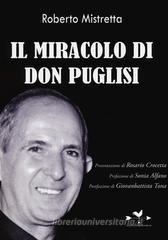 Il miracolo di don Puglisi