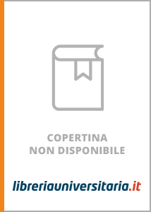 Common Sense Websters Spanish Thesaurus Edition  Icon