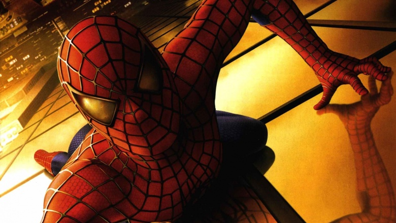 Spiderman Wallpaper Hd Spider Man Facts You May Not Know