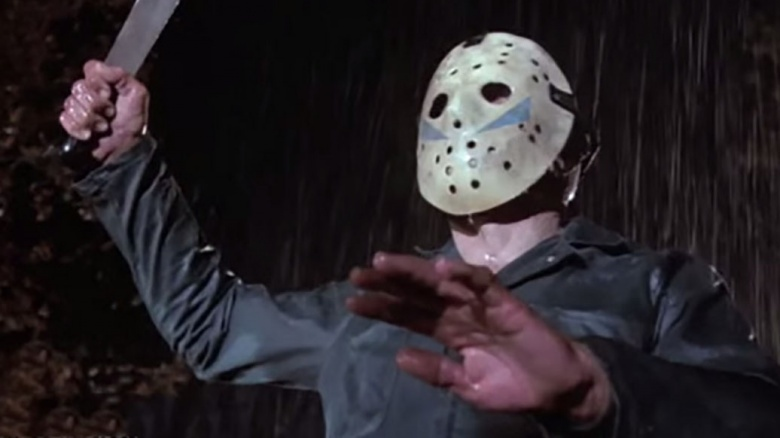How To Survive Each Classic Horror Movie Killer
