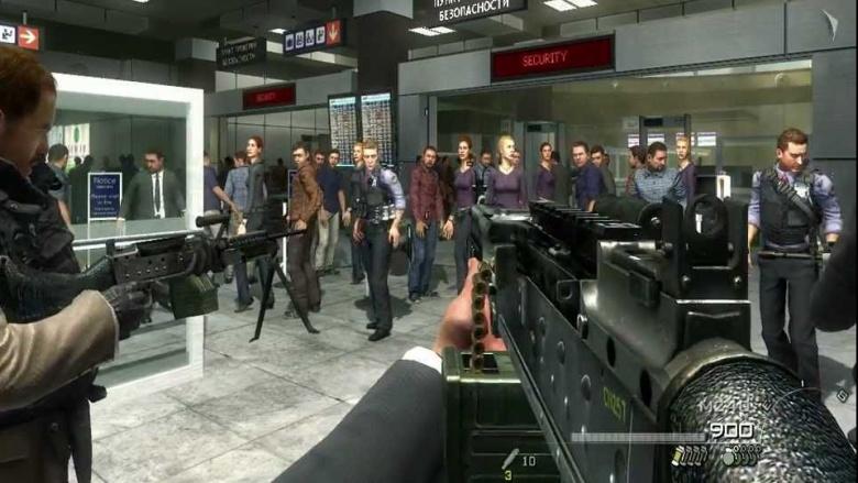 https://i0.wp.com/img2.looper.com/img/gallery/when-video-games-went-too-far/airport-massacre-in-call-of-duty-modern-warfare-2.jpg