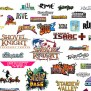 More Than 60 Indie Games Coming To The Nintendo Switch